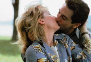 фильм влюбленные 1984