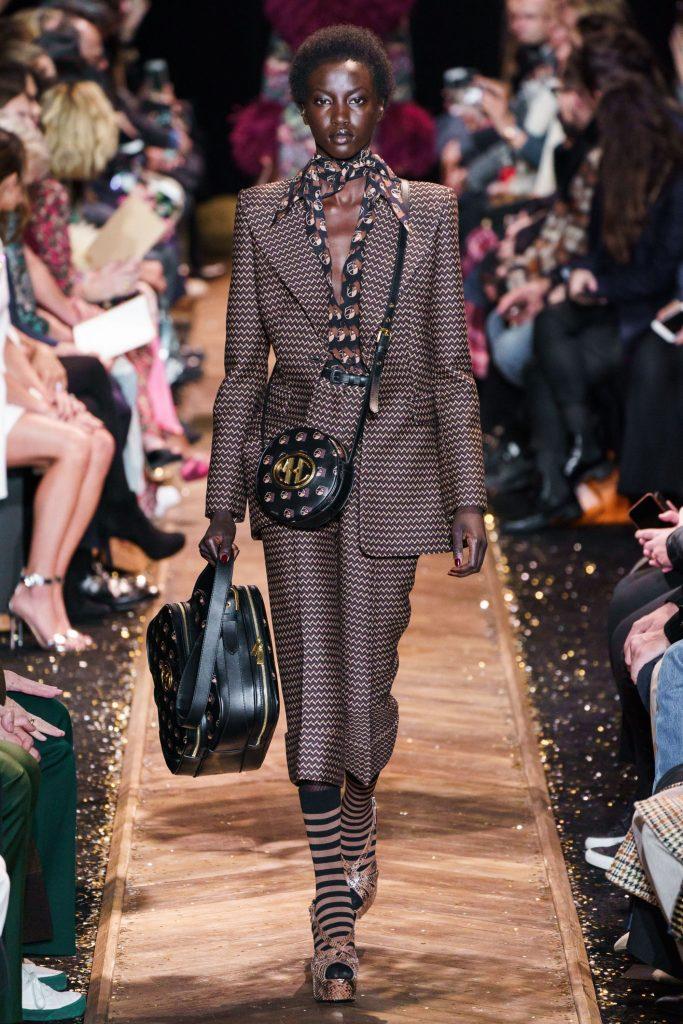 moda trendleri 2019