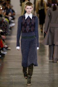 baklava moda trendleri
