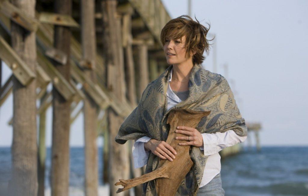 Diane Lane aşk filmleri