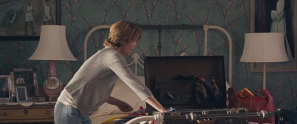 diane lane sevgi fırtınası ev
