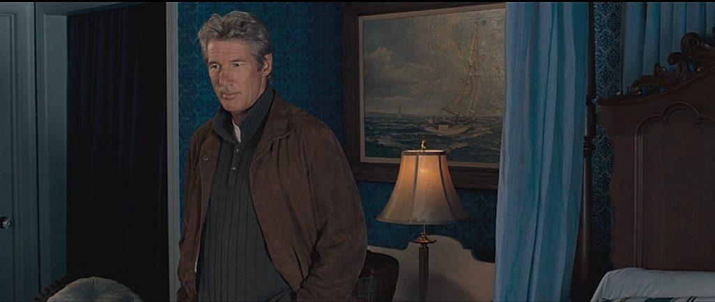 richard gere blue room