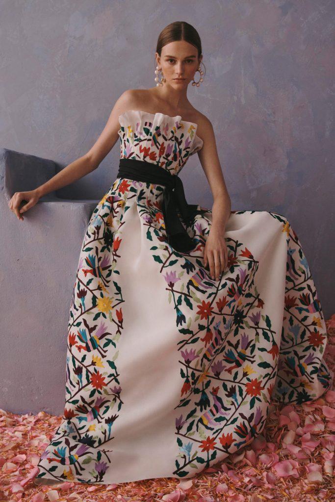 modada kültür yağmacılığı