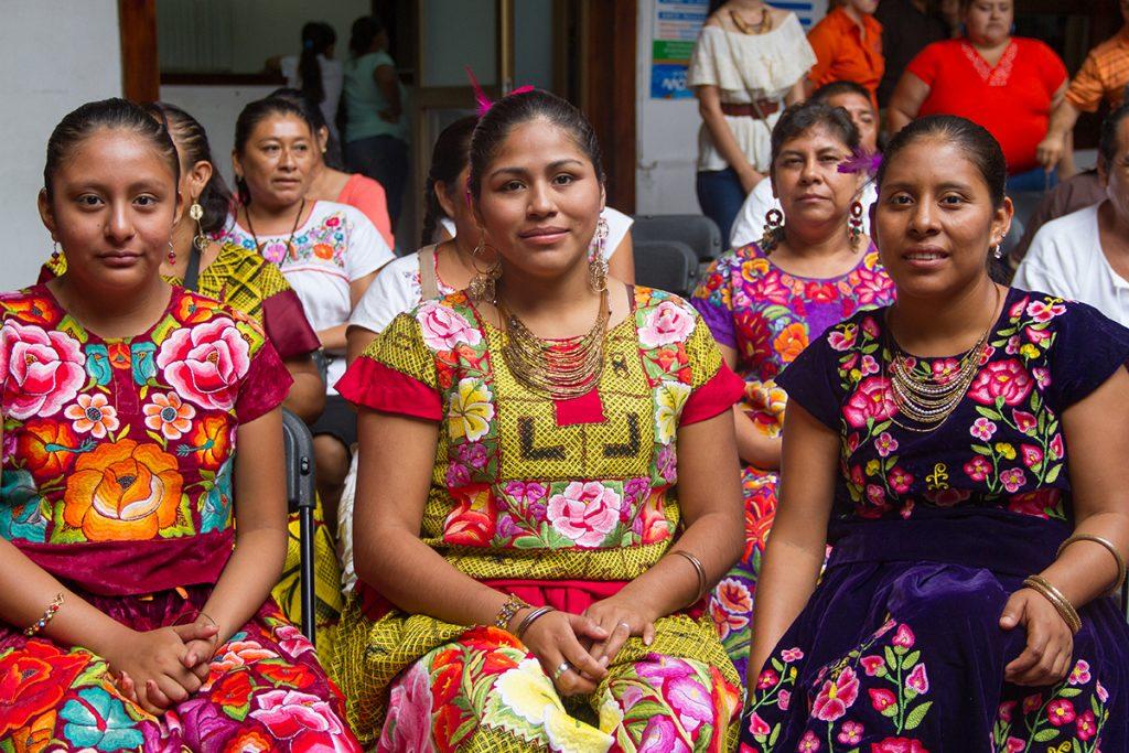 meksika el işi çeşitleri