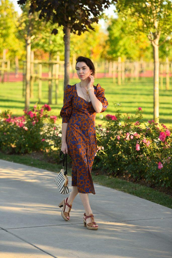 moda ve stil blogu
