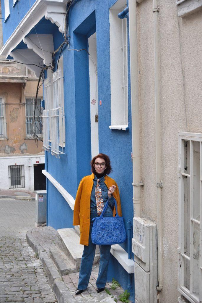 turkish fashion bloggers