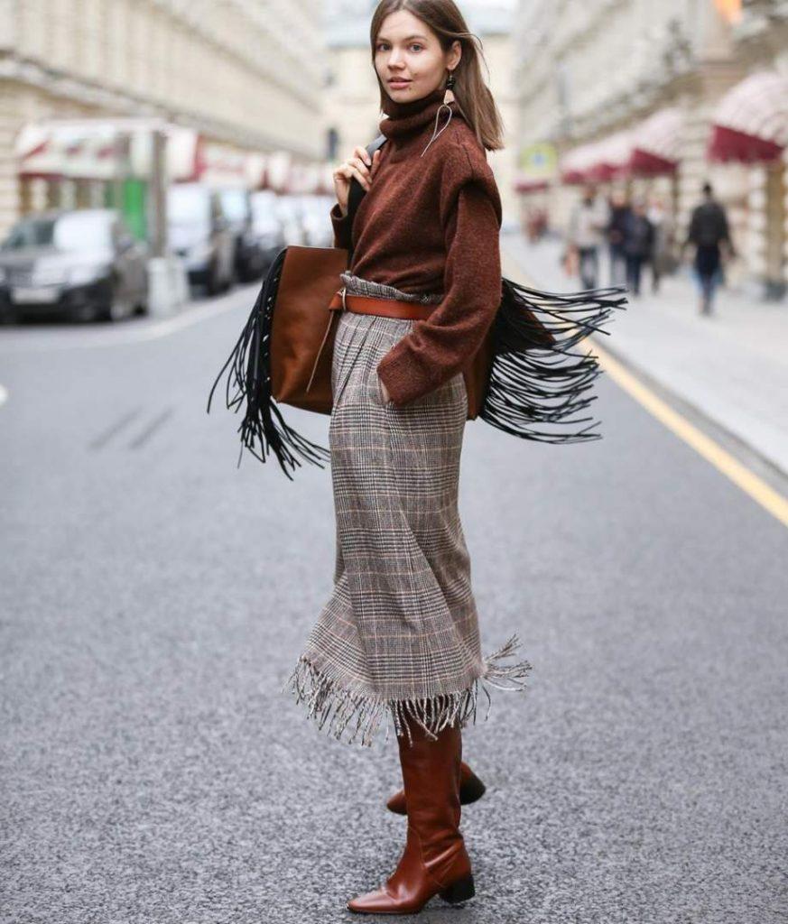 2021 moda trendleri