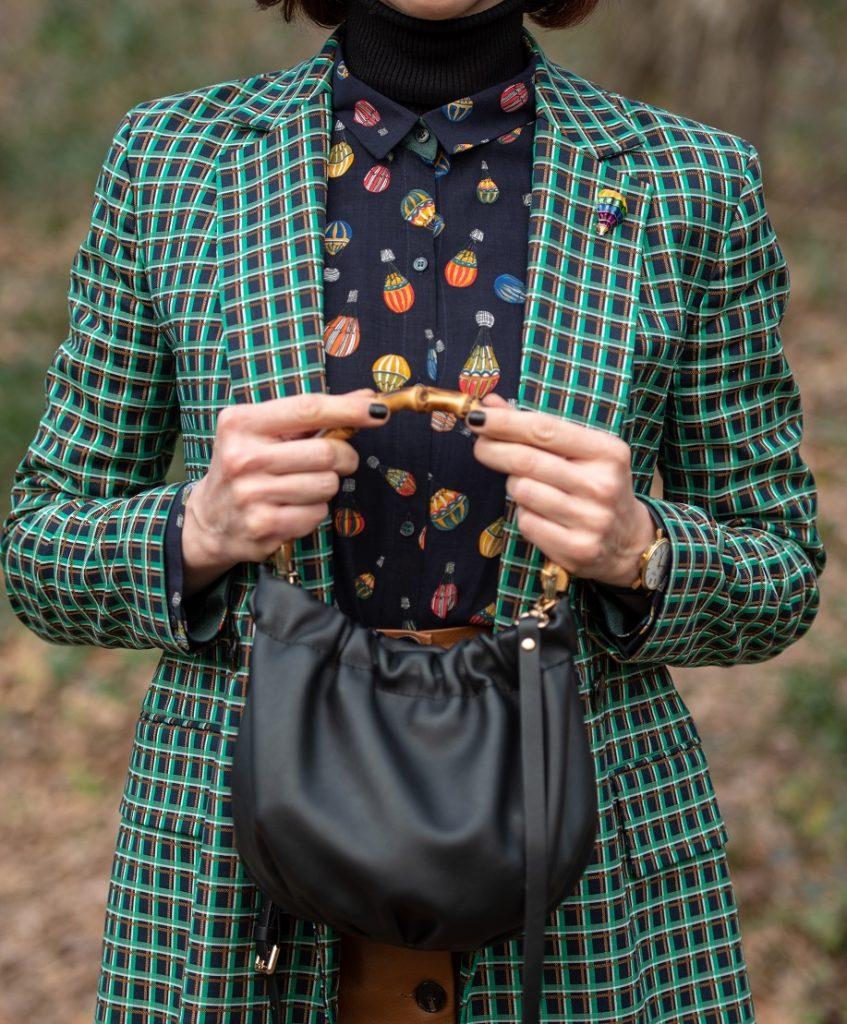 70'ler modası