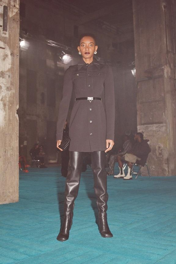 yeni trendler 2022 moda