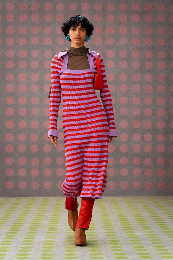 trend elbiseler 2022