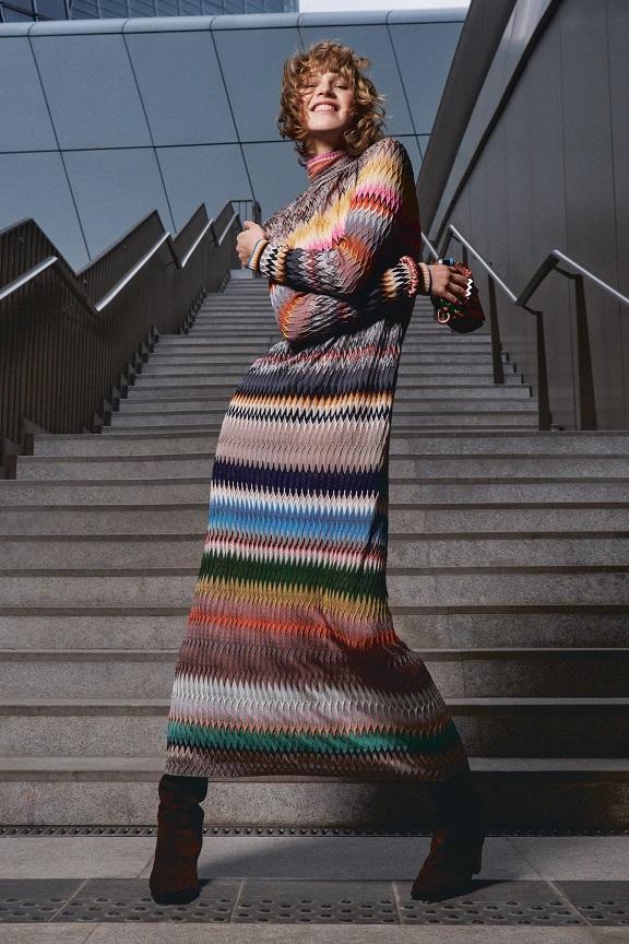 en yeni elbise modelleri