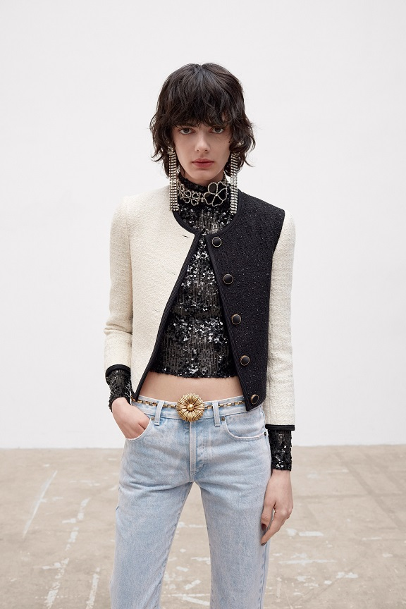 color block moda trendleri