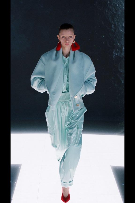 trend pantolon modelleri moda trendleri